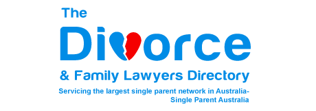 Divorce and Family Lawyers Directory Australia
